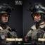 DAMTOYS No.78009 CAG Combat Applications Group thumbnail 6