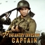 DID A80129 WWII US Army 77th Infantry Division - Captain Sam thumbnail 33