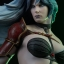 23/01/2018 Taarna Premium Format™ Figure by Sideshow Collectibles thumbnail 25