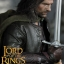 Asmus Toys LOTR008s The Lord of the Rings Series - Aragorn (SlimVersion) thumbnail 9