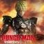 ThreeZero 3Z0029 One Punch Man - Genos (Exclusive Version) thumbnail 16