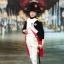 DID N80121 Napoleon Bonaparte thumbnail 21