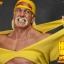 Storm Toys 1/4 Hulk Hogan - Hulkamania thumbnail 7