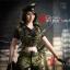 Vstoys 18XG13 Clothing Set Battlefield Girl thumbnail 5