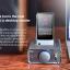 ขาย FiiO X7ii Mark II เครื่องเล่นพกพาระดับ Hi-Res ระบบ Android 5.1 รองรับ Lossless DSD และ Bluetooth 4.1 thumbnail 28