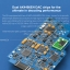 ขาย FiiO Q5 DAC/AMP ระดับเรือธง ชิพ AK4490ENX2 รองรับ Bluetooth , Balanced thumbnail 6