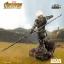 31/05/2018 Iron Studios - Black Widow BDS Art Scale 1/10 Avengers Infinity War thumbnail 4