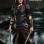 Star Ace SA0045 300: Rise of an Empire - Artemisia thumbnail 5