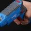 SCP04 ชุดไขควงไฟฟ้าคุณภาพสูง Leming 4.2v USB Charge Li-ion Battery thumbnail 4