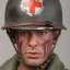 DID Corp A80126 77th Infantry Division Combat Medic - Dixon thumbnail 2