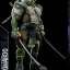 Three Zero TMNT-001 Ninja Turtles Leonardo thumbnail 4