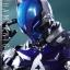 15/07/2017 Hot Toys VGM28 BATMAN: ARKHAM KNIGHT - ARKHAM KNIGHT thumbnail 15