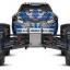 T-Maxx 3.3 4WD #49077-1 thumbnail 1