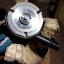DG12 ใบตัด+เซาะร่อง 125mm Graff Speed Cutter สินค้า Germany made in poland thumbnail 11