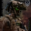 "Soldier Story SS106 Medal Of Honor: Warfighter - Tier 1 Operator ""Voodoo"" thumbnail 20"