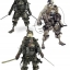 ThreeA Action Portable - Tk Slicer 3-pack (kyuuketsuki/baka/interbaka) thumbnail 1
