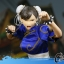 ACPLAY ATX024 Street Fighter - Chun-Li thumbnail 12