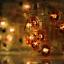 ไฟเส้นรูปฟักทองฮัลโลวีน thumbnail 8