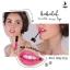 Babalah Matte Me Lips บาบาร่า แมท มี ลิป 12 สี เลือกเลย thumbnail 17