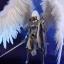 17/07/2018 Lucifer LXF1703 Wing of Dawn - Michael thumbnail 31