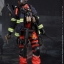 VTS TOYS VM-018 THE DARKZONE AGENT - RENEGADE thumbnail 8