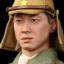 3R JP638 IJA 32ND ARMY 24TH DIVISION - PRIVATE TAKUYA HAYASHI thumbnail 8