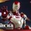 Hot Toys MMS340-D14 IM3 - MARK XLII EX thumbnail 7