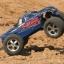 T-Maxx 3.3 4WD #49077-1 thumbnail 6