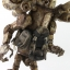 ThreeA WWRp Sand Devil MK3 Bertie Mode B thumbnail 27