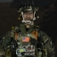 Easy&Simple 26015 MARSOC MSOT Lightweight Machine Gunner thumbnail 31