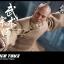 Ace Toyz AT-006 Kung Fu Master thumbnail 7