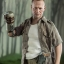 threezero 1/6 AMC The Walking Dead - Merle Dixon thumbnail 8