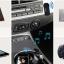 ขาย X-tips ตัวกระจายสัญญาณ Bluetooth สำหรับ รถยนต์ , คอมพิวเตอร์ , มือถือ , เครื่องเล่นเพลง ให้รองรับ Bluetooth 3.0 ได้ thumbnail 3