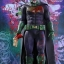 Hot Toys MMS384 SUICIDE SQUAD - THE JOKER (BATMAN IMPOSTER VERSION) thumbnail 3