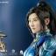 ThreeZero 3Z0048 The Great Wall - Commander Lin Mae thumbnail 15