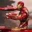 01/04/2018 Hot Toys MMS473D23 AVENGERS: INFINITY WAR - IRON MAN thumbnail 27