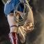 Iron Studios 1/10 Justice League Set 6 thumbnail 40