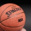 Maestro Studio 1/6 MS NBA - ฺBasketball with magnet inside thumbnail 7