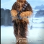 Hot Toys MMS375 - Star Wars: The Force Awakens - 1/6th scale Chewbacca thumbnail 3