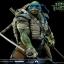 Three Zero TMNT-001 Ninja Turtles Leonardo thumbnail 8