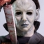 threezero Halloween: The Curse of Michael Myers - Michael Myers thumbnail 15