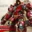 Hot Toys MMS285 Avengers: Age of Ultron - Hulkbuster thumbnail 5