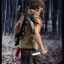 ThreeZero x amc 3Z0021 The Walking Dead - Daryl Dixon thumbnail 8