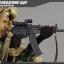 KGB-003 VDV Airborne Scout thumbnail 13