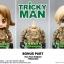 20/08/2018 Figure Base TM005 TRICKYMAN thumbnail 19