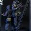 DAMTOYS PES001 1/12 POCKET ELITE SERIES - SAS CRW Assaulter thumbnail 17
