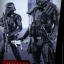 Hot Toys MMS399 ROGUE ONE: A STAR WARS STORY - DEATH TROOPER SPECIALIST (DELUXE VERSION) thumbnail 3