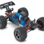 1/16th E-REVO BRUSHLESS VXL #71074 thumbnail 12