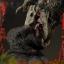 08/04/2018 Prime 1 Studio UDMKG-01 KONG VS SKULL CRAWLER (KONG SKULL ISLAND) thumbnail 4