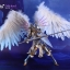 17/07/2018 Lucifer LXF1703 Wing of Dawn - Michael thumbnail 18